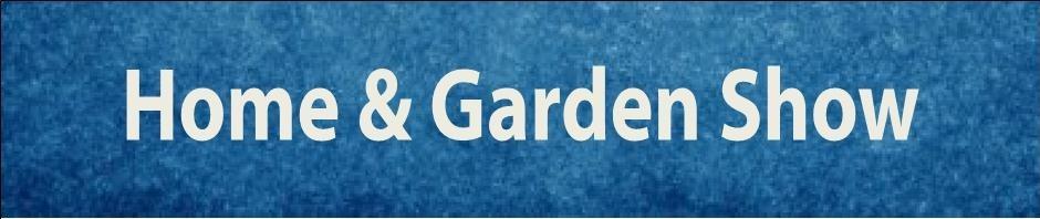 Columbus Home And Garden Shows